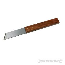 Couteau de marquage 180 mm