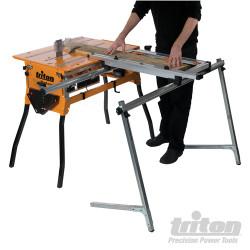 Mini rallonge de table coulissante ETA100